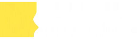 Kyubix