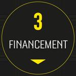 Popup store